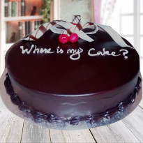 1 Online Cake Delivery In Mumbai