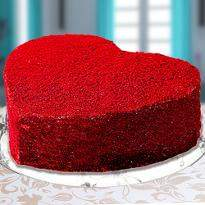 Winni Online Cake Delivery In Chennai Wco100 For 100 Off