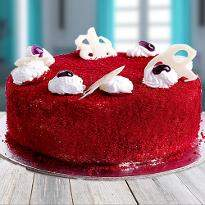 Online Cake Delivery In Delhi Wco100 For 100 Off Order