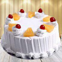 1 Online Cake Delivery 399 Order Send To India
