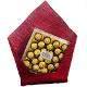 Buy Big Ferrero Rochers