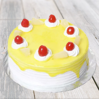 Buy Classical Pineapple cake