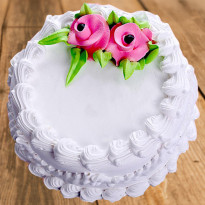 Birthday Cake | Order Online & Send Best Birthday Cake for Delivery