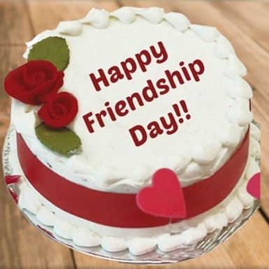 Buy Cutest bond of friendship