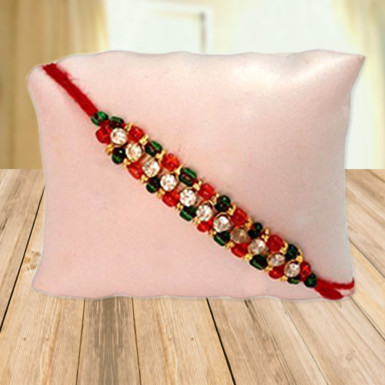 Buy Stylish Rakhi