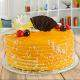Buy Mango lover Cake