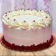 Buy Yummy Red Velvet Cake