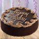 Buy Birthday Chocolate Cake