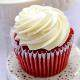 Buy 4 Creamy Cupcake