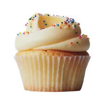 4 Adorable Cupcake