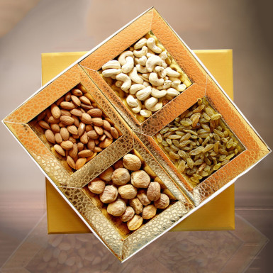 Buy Small Dry Fruit