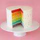 Buy Rainbow Cake