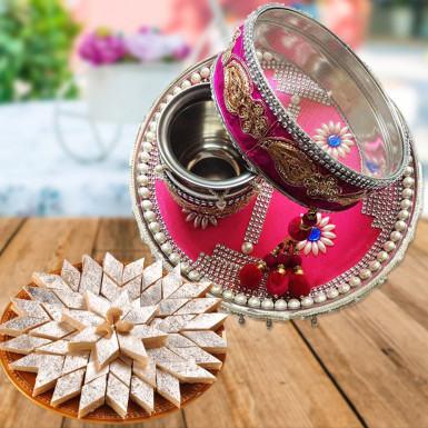 Buy Karwa Chauth Wishes