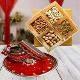 Buy Happy Karwa Chauth