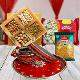 Buy Karwa Chauth Blessings