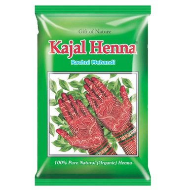 Buy Mehndi Small Packet