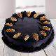 Buy Choco Walnut Cake