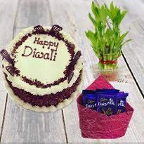 Happy Diwali Dear