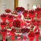 Buy Bundle of Floral Charm