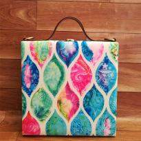 Hotsale Printed Bag