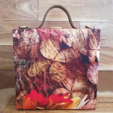 Buy Classic Art Handbag