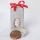Buy Classic Original Milk Chocolate Coated Biscuit 250 gm