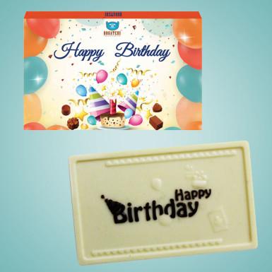 Buy Delightful Chocolate Box