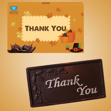 Buy Magical Chocolaty Delight
