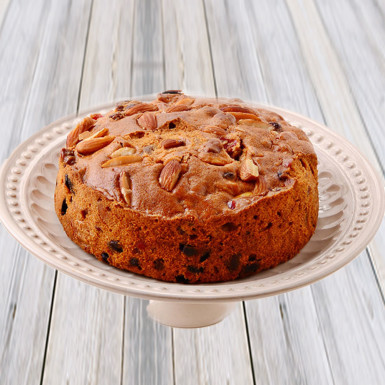 Buy Delectable Plum Cake