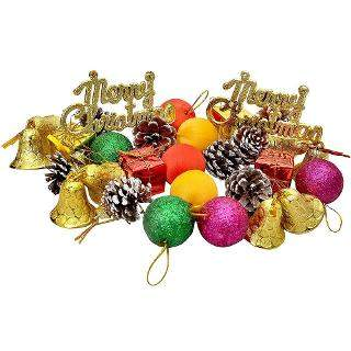 Christmas Decorative Items Winni