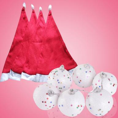 Buy Christmas Bonanza