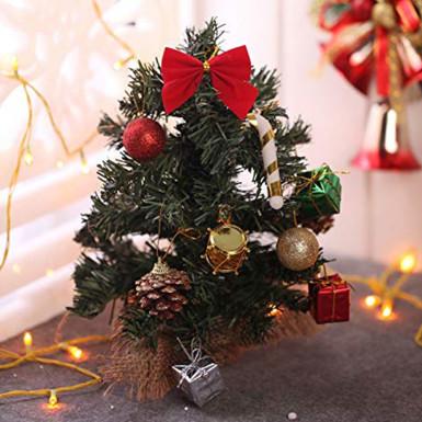 Buy 2 Feet Christmas Tree