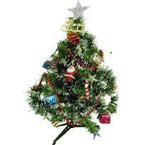 Christmas Decorative Tree