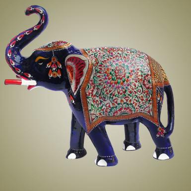 Buy Beautiful Elephant