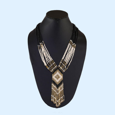Buy Designer Necklace