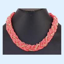 Stylish Fashionable Necklace