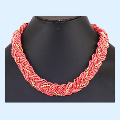 Buy Stylish Fashionable Necklace