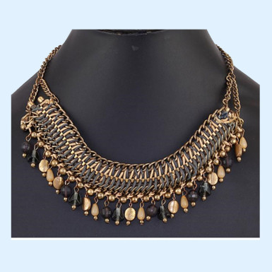 Buy Stunning Necklace