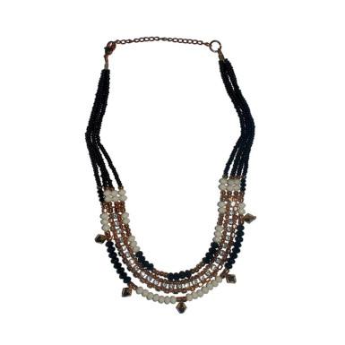 Buy Ethnic Wear Necklace