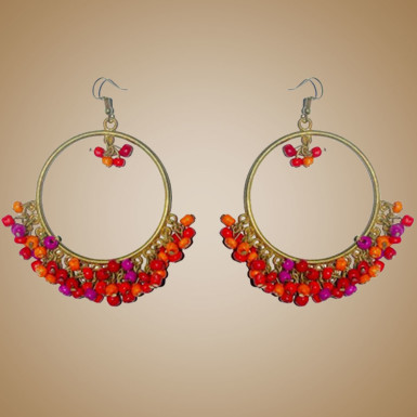 Buy Lovely Jhumka