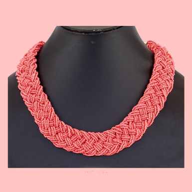 Buy Stylish Necklace