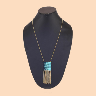 Buy Beautiful Design Necklace