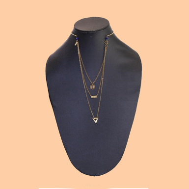 Buy Lovely Necklace