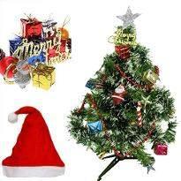 Perfect Christmas Tree Hamper