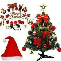 Christmas Theme Hamper
