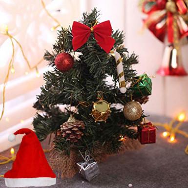 Buy Merry Christmas Hamper