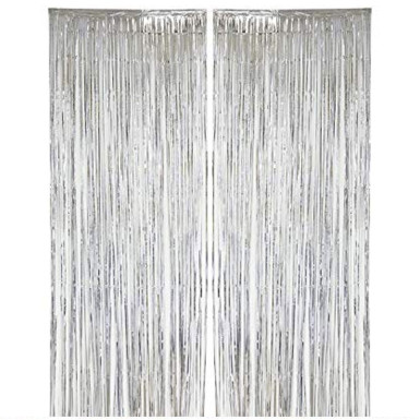 Buy Tensil Curtains