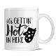 Buy Cup for Hot Person