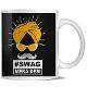 Buy Swag Mug