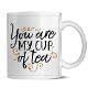 Buy Cup of Tea Mug